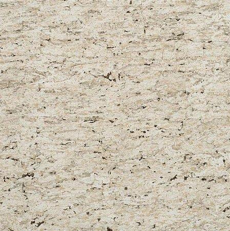 Papel de Parede Modern Rustic 120202 - 0,53cm x 10m