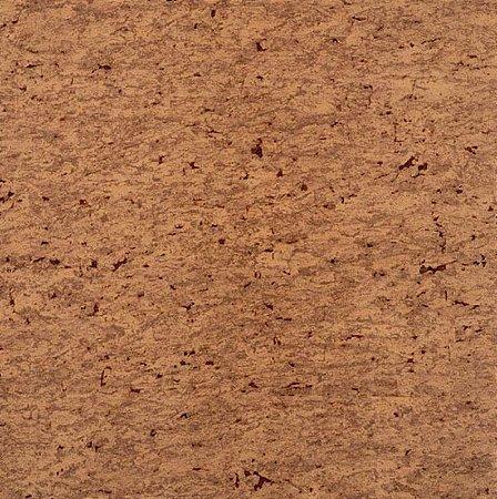 Papel de Parede Modern Rustic 120207 - 0,53cm x 10m