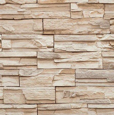 Papel de Parede Modern Rustic 121503 - 0,53cm x 10m