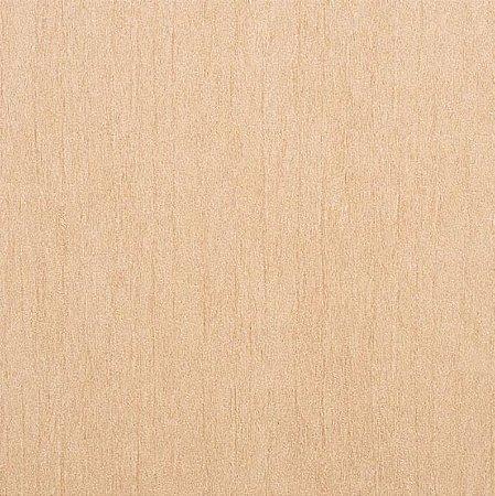 Papel de Parede Modern Rustic 122008 - 0,53cm x 10m