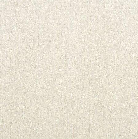 Papel de Parede Modern Rustic 122005 - 0,53cm x 10m