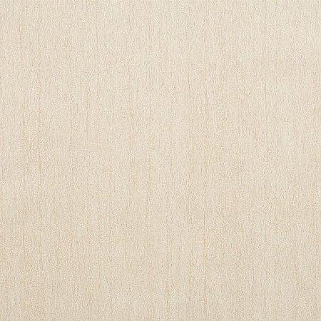 Papel de Parede Modern Rustic 122001 - 0,53cm x 10m