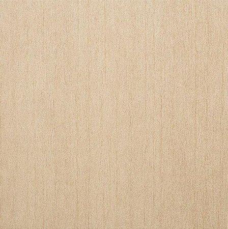 Papel de Parede Modern Rustic 122009 - 0,53cm x 10m