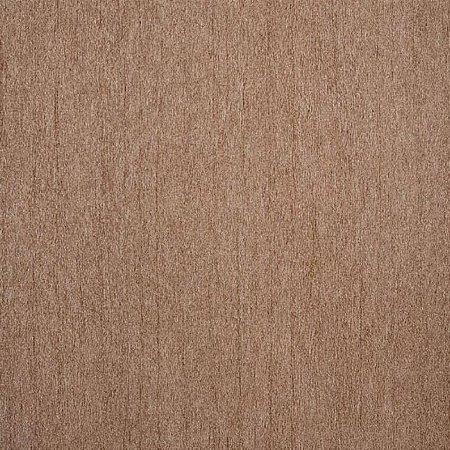 Papel de Parede Modern Rustic 122010 - 0,53cm x 10m