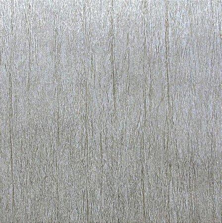 Papel de Parede Modern Rustic 122004 - 0,53cm x 10m