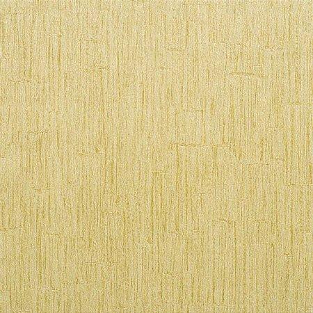 Papel de Parede Modern Rustic 121706 - 0,53cm x 10m
