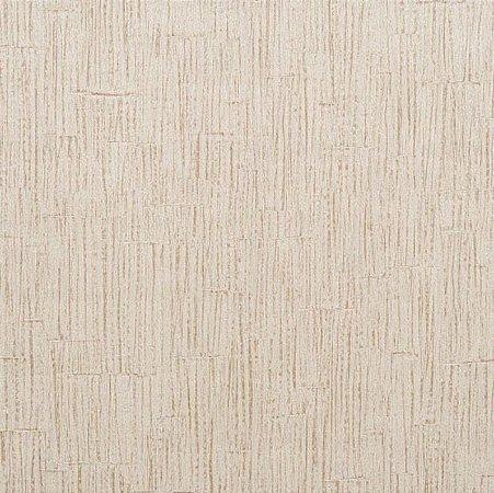 Papel de Parede Modern Rustic 121701 - 0,53cm x 10m