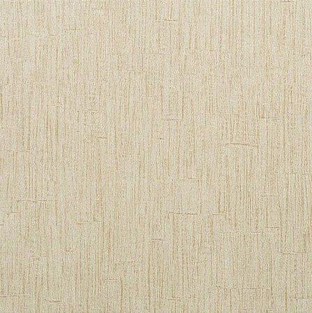 Papel de Parede Modern Rustic 121707 - 0,53cm x 10m