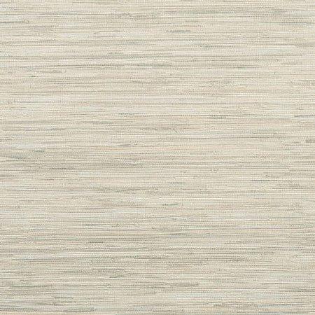 Papel de Parede Modern Rustic 120402 - 0,53cm x 10m