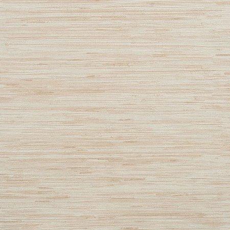 Papel de Parede Modern Rustic 120401 - 0,53cm x 10m