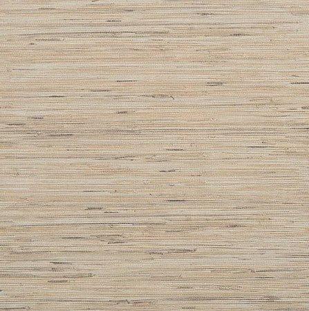 Papel de Parede Modern Rustic 120403 - 0,53cm x 10m