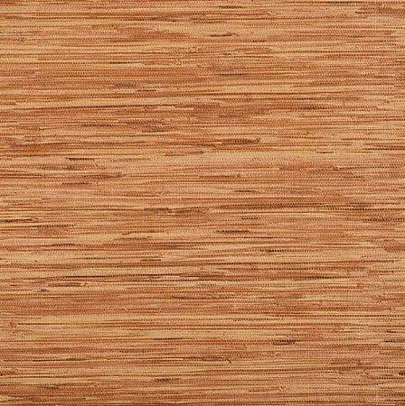 Papel de Parede Modern Rustic 120405 - 0,53cm x 10m