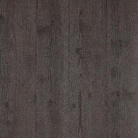 Papel de Parede Modern Rustic HE1003 - 0,53cm x 10m