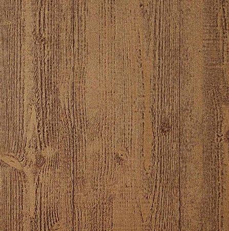 Papel de Parede Modern Rustic HE1042 - 0,53cm x 10m