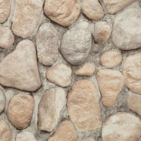 Papel de Parede Modern Rustic 122103 - 0,53cm x 10m
