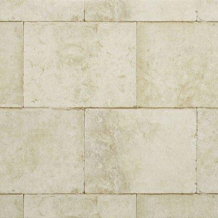 Papel de Parede Modern Rustic 121602 - 68,5cm x 10m