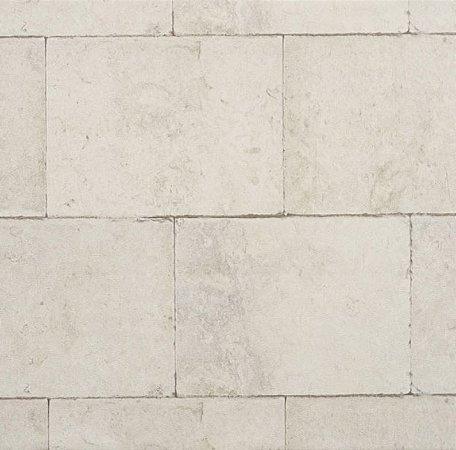 Papel de Parede Modern Rustic 121601 - 68,5cm x 10m