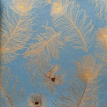 Papel de Parede Enchantment 121404 - 0,53cm x 10m