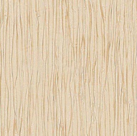 Papel de Parede Infinity Y6180501 - 0,53cm x 10m