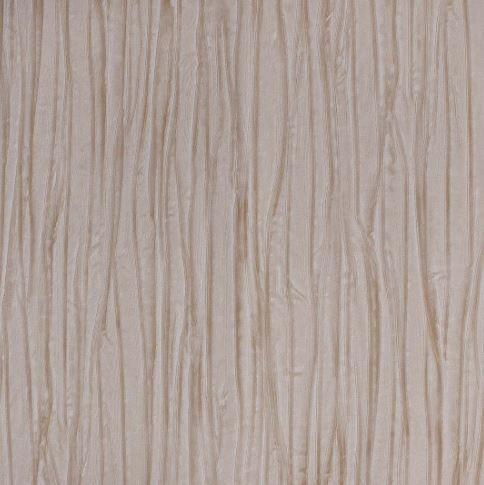 Papel de Parede Infinity Y6180503 - 0,53cm x 10m