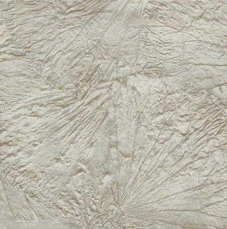 Papel de Parede Infinity Y6180302 - 0,53cm x 10m