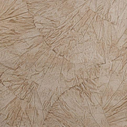 Papel de Parede Infinity Y6180301 - 0,53cm x 10m