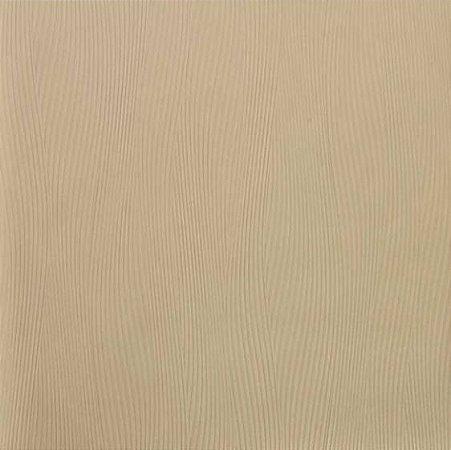 Papel de Parede Infinity Y6180704 - 0,53cm x 10m