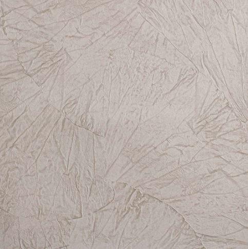 Papel de Parede Infinity Y6180303 - 0,53cm x 10m