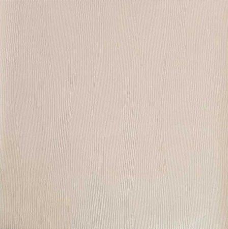 Papel de Parede Infinity Y6180701 - 0,53cm x 10m