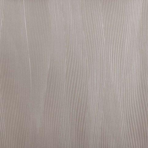 Papel de Parede Infinity Y6180705 - 0,53cm x 10m