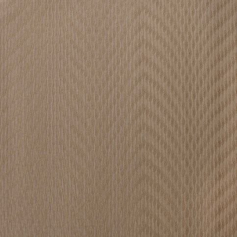 Papel de Parede Infinity Y6180803 - 0,53cm x 10m
