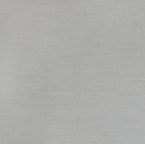 Papel de Parede Infinity B1151103 - 0,53cm x 10m