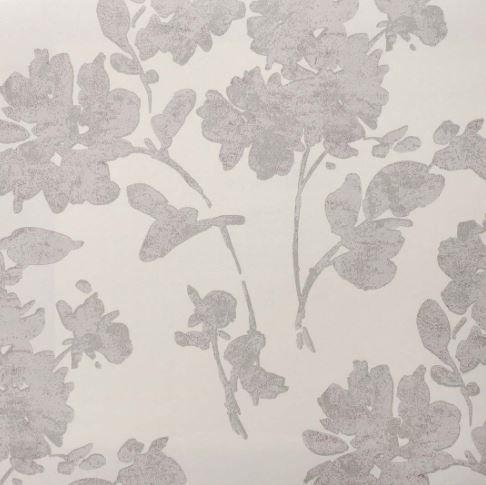 Papel de Parede Infinity Y6150105 - 0,53cm x 10m