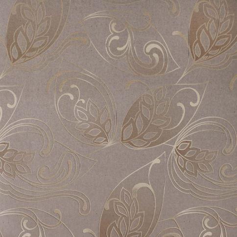 Papel de Parede Infinity Y6150402 - 0,53cm x 10m