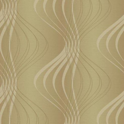 Papel de Parede Infinity Y6150605 - 0,53cm x 10m
