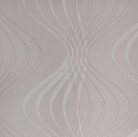 Papel de Parede Infinity Y6150604 - 0,53cm x 10m