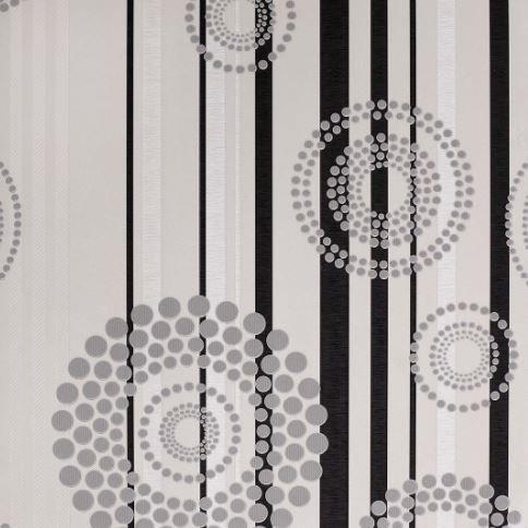 Papel de Parede Infinity B1151404 - 0,53cm x 10m