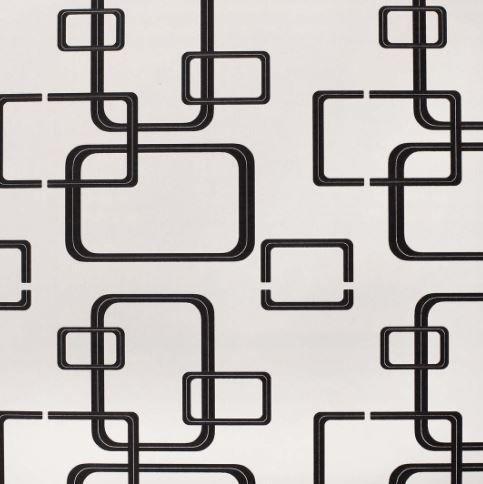 Papel de Parede Infinity B1150505 - 0,53cm x 10m