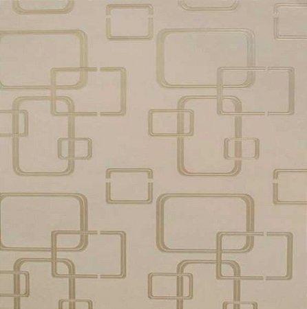 Papel de Parede Infinity B1150503 - 0,53cm x 10m