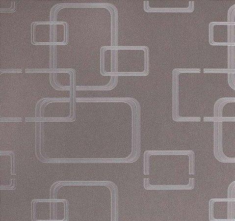 Papel de Parede Infinity B1150502 - 0,53cm x 10m