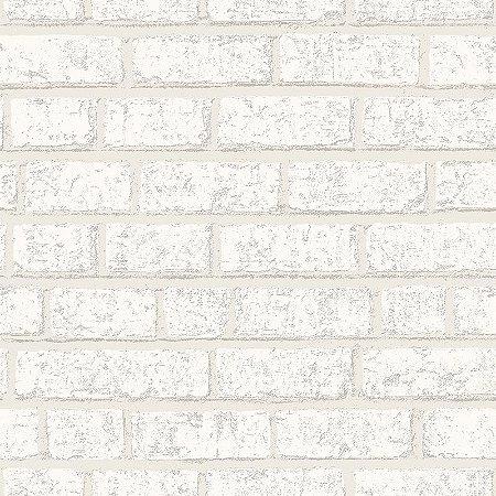 Papel de Parede Pure Kids & Teens KT68504 - 0,53cm x 10m