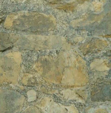 Papel de Parede Rustic Country PA130904 - 0,53cm x 10m
