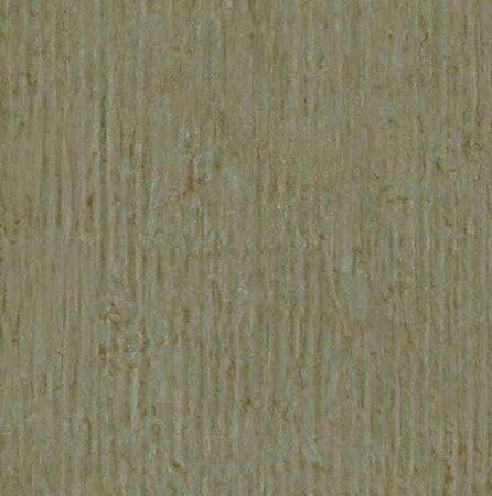 Papel de Parede Rustic Country PA130806 - 0,53cm x 10m