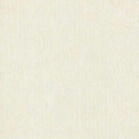 Papel de Parede Rustic Country PA130801 - 0,53cm x 10m
