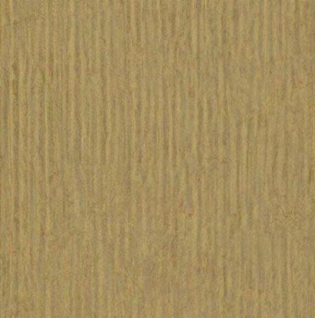 Papel de Parede Rustic Country PA130804 - 0,53cm x 10m