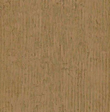 Papel de Parede Rustic Country PA130807 - 0,53cm x 10m