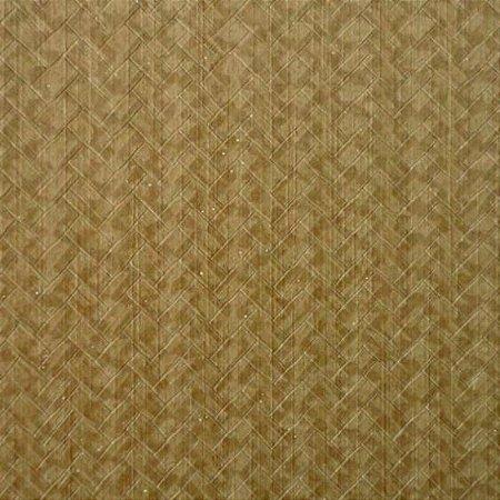 Papel de Parede Rustic Country PA131405 - 0,53cm x 10m