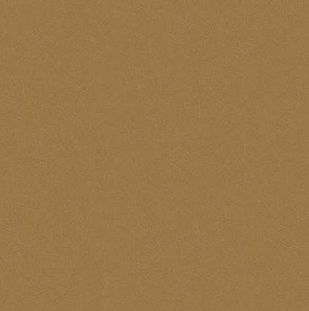 Papel de Parede Rustic Country PA130507 - 0,53cm x 10m