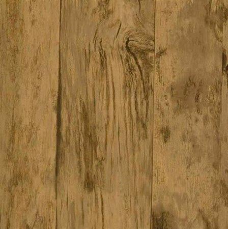 Papel de Parede Rustic Country PA130206 - 0,53cm x 10m