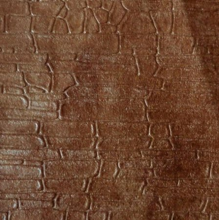Papel de Parede Rustic Country PA130707 - 0,53cm x 10m